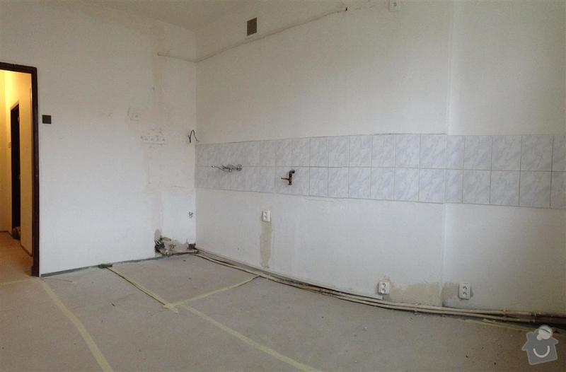 Elektroinstalace pro kuchyň: 469_(Medium)