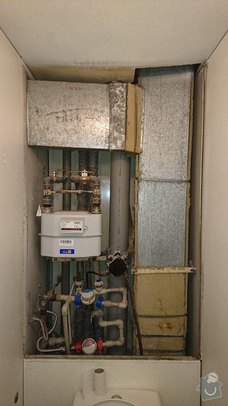 Chybejici kryti v prostoru meridel na WC.: DSC_1333