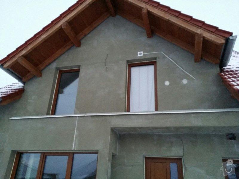 Zábradlí na balkon a francouzská okna: 20170116_164832_resized