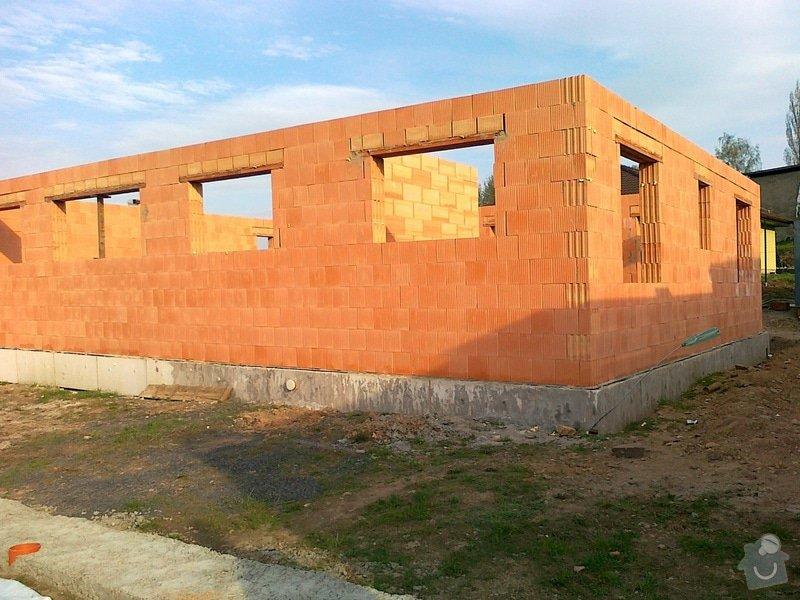 Hrubá stavba: 26042013375