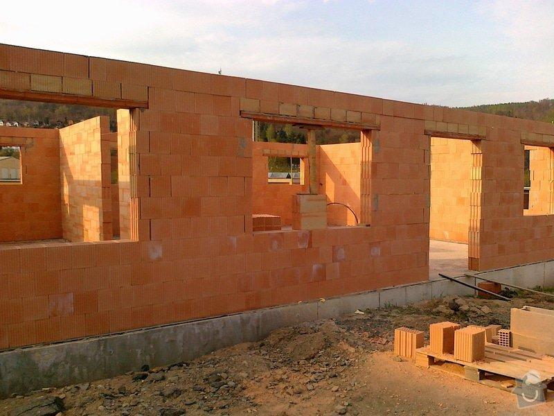 Hrubá stavba: 26042013374