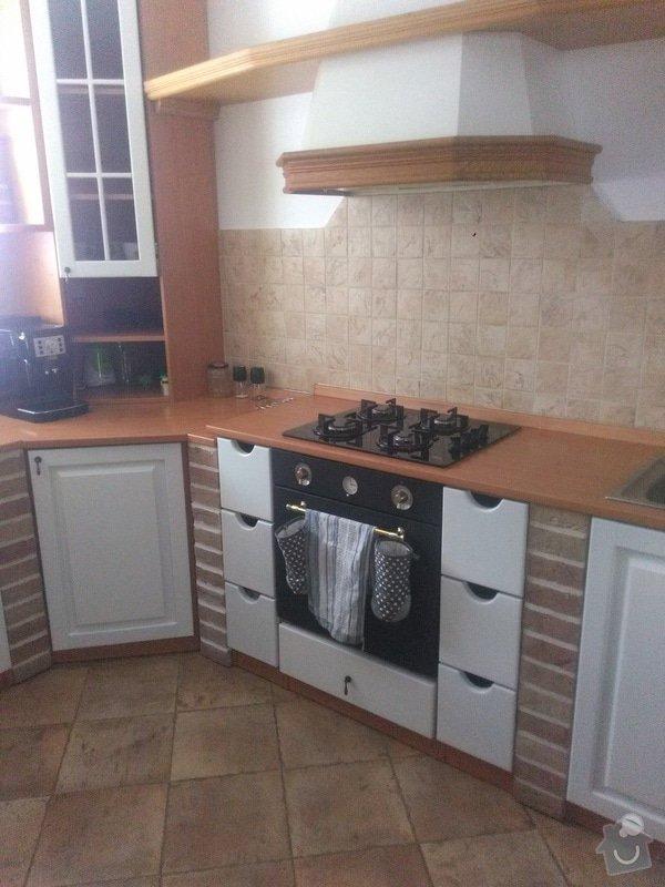 Renovace kuchyňských dvířek: IMG_20170202_154241