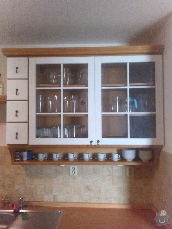 Renovace kuchyňských dvířek: IMG_20170202_154347