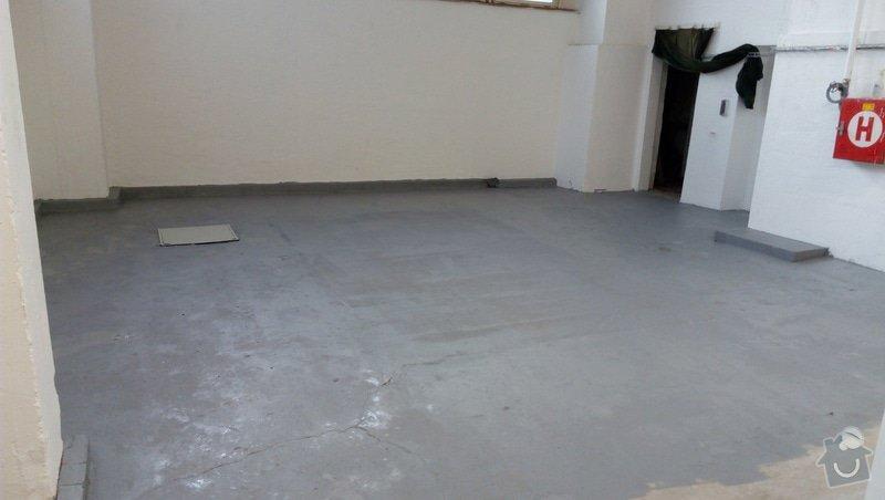 Oprava betonové  podlahy: 2016-12-08_15.21.19