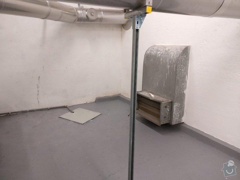 Oprava betonové  podlahy: 2016-12-15_16.38.10
