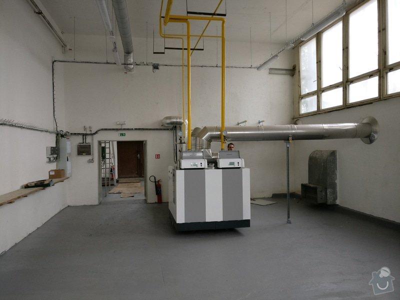 Oprava betonové  podlahy: 2016-12-13_13.43.28