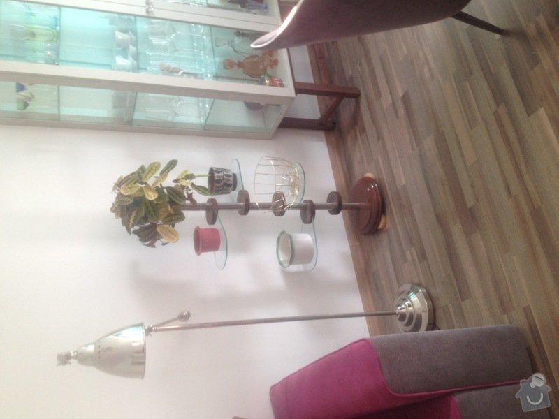 Renovace starého nábytku: image03
