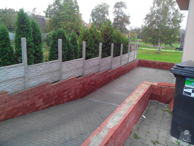 Bet. deska pro bazén a montáž plotu: IMG_20141008_151200