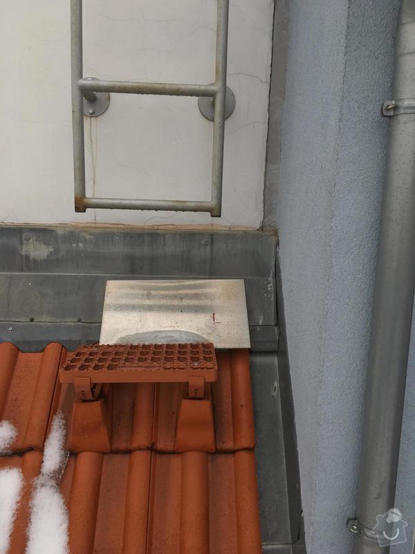 Oprava zatékání střechy u půdního bytu: unnamed_(2)