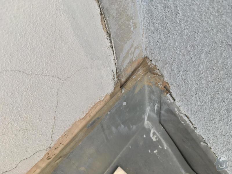 Oprava zatékání střechy u půdního bytu: unnamed_(3)