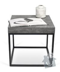 Konferenční stolek: stolek_Petra
