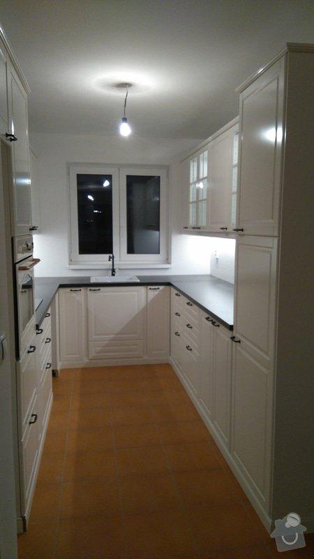 Montaz kuchyne Ikea: DSC_0408