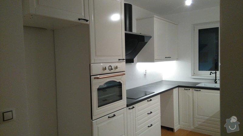 Montaz kuchyne Ikea: DSC_0409