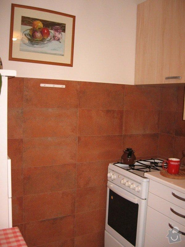 Rekonstrukce bytového jádra v starším panelovém domě: obr5