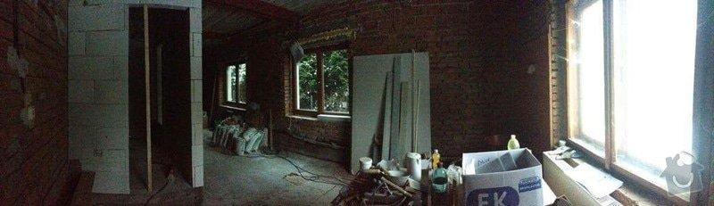Rozvody elektřiny: IMG_3915