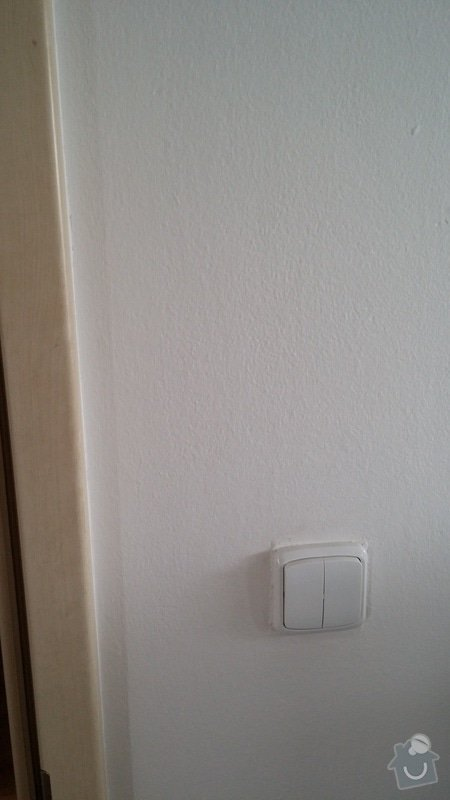 Instalace stropního osvětlení (2x): vypinac_lustr_obyvak