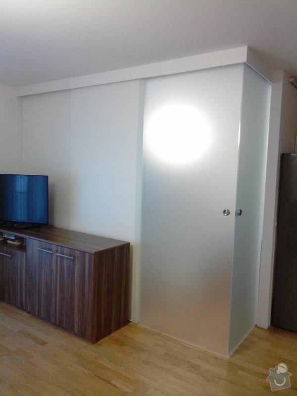 Rozdělení místnosti - posuvné dveře: IMG_20170204_163339