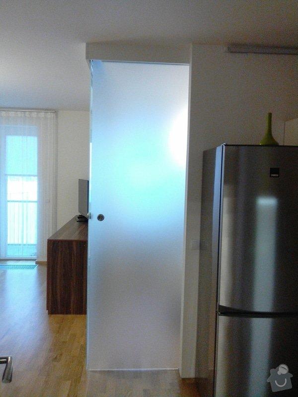 Rozdělení místnosti - posuvné dveře: IMG_20170204_163316