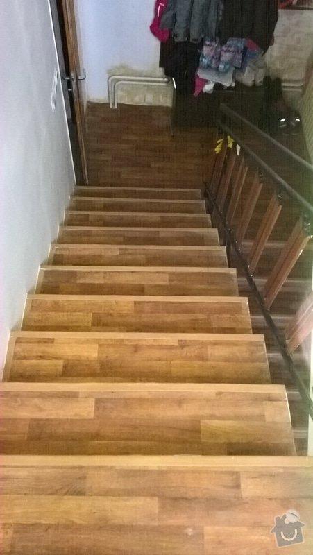 Rekonstrukce schodiště: WP_20170205_09_56_06_Pro_LI