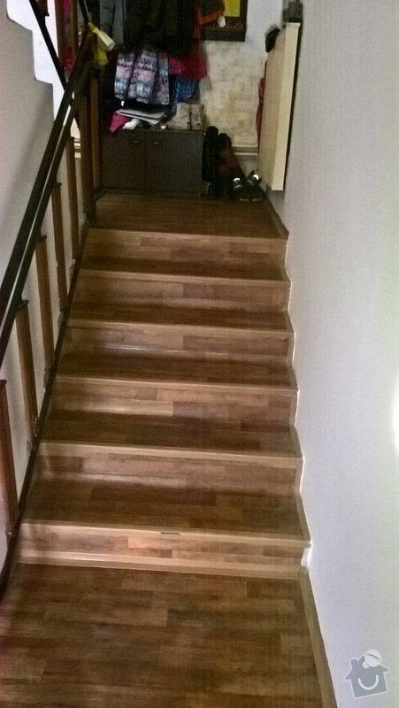 Rekonstrukce schodiště: WP_20170205_09_55_46_Pro_LI
