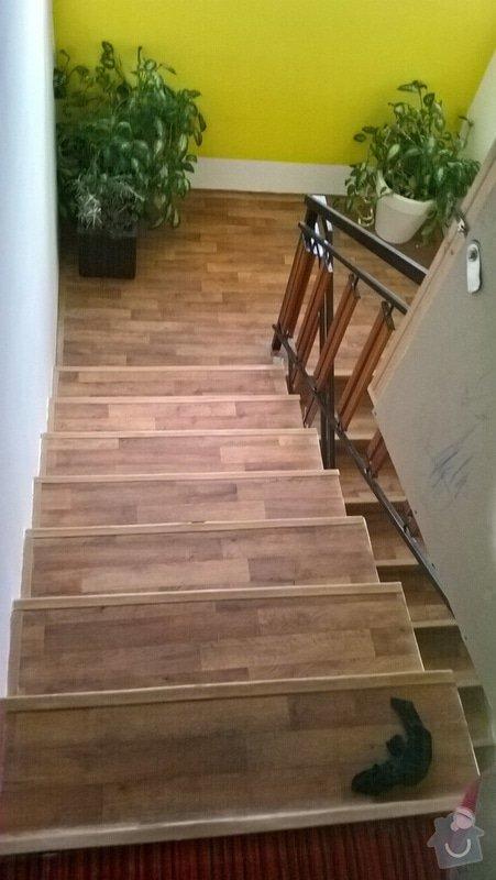 Rekonstrukce schodiště: WP_20170205_09_56_18_Pro_LI