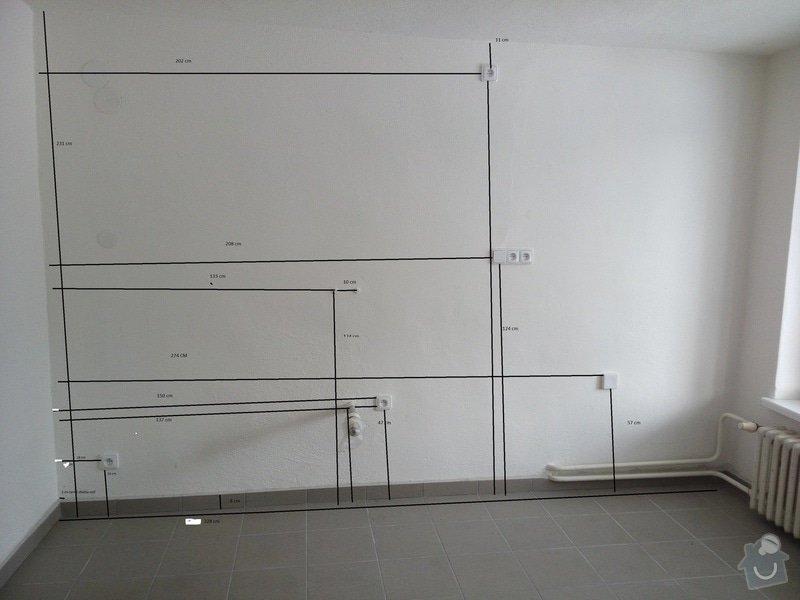 Ikea nábytek: Nákres_podkladu_pro_kuchyni