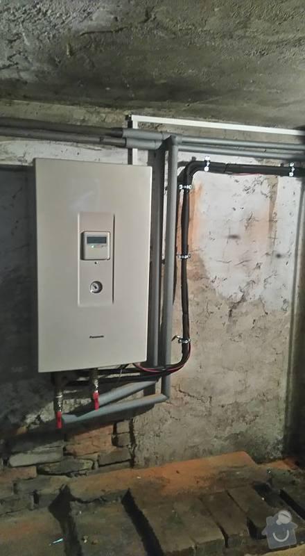 Instalace tepelného čerpadla: 14102237_1106263762800763_84722844466614327_n