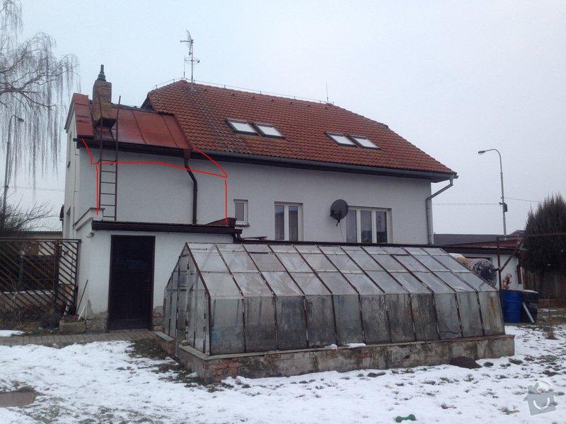 Zimní zahrada: zim_zahrada_1_dvorak