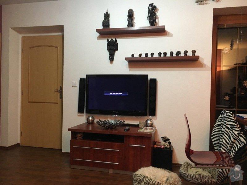 Oprava TV antény: IMG_2351
