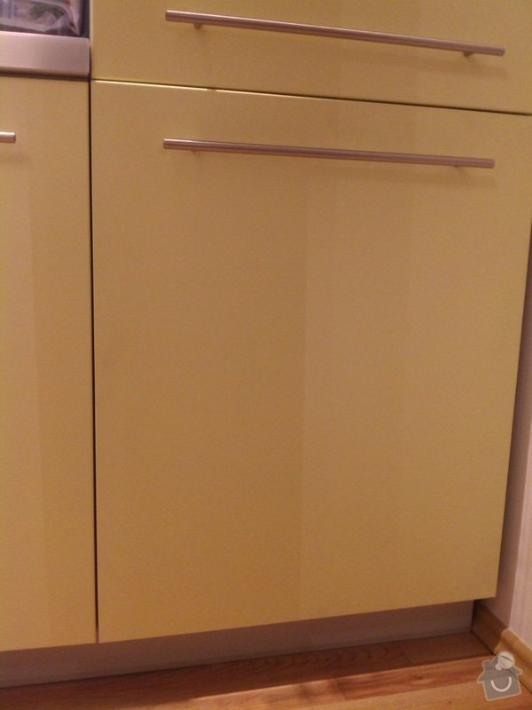 Nabytek - vestavena lednice, mrazak: IMG_20170202_204540