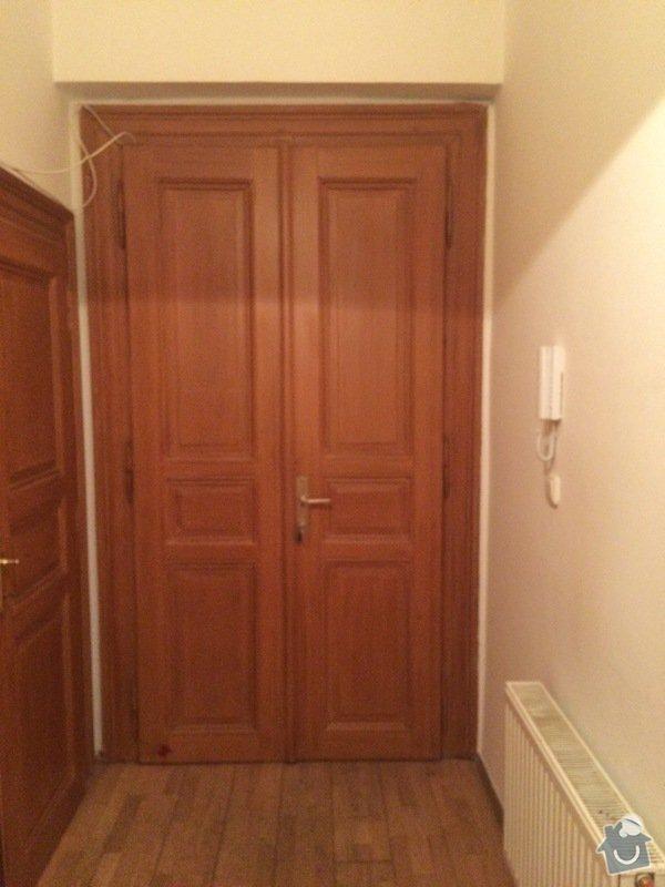 Renovacia interierovych a vstupnych dveri: image4_(1)_(1)