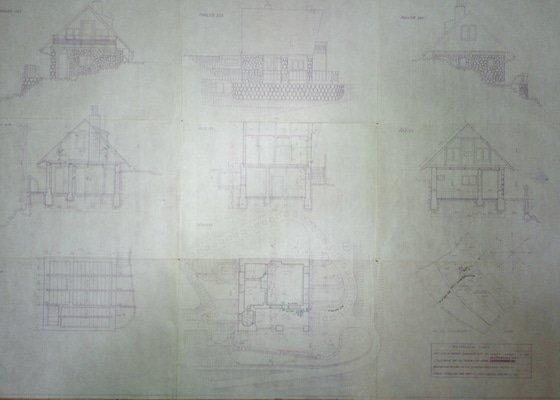 Zednické práce - betonovani, omitani