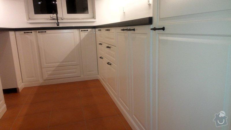 Montaz kuchyne Ikea: IMG_20170131_210714
