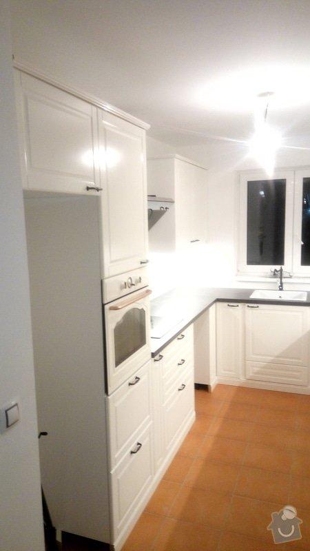 Montaz kuchyne Ikea: IMG_20170131_210727
