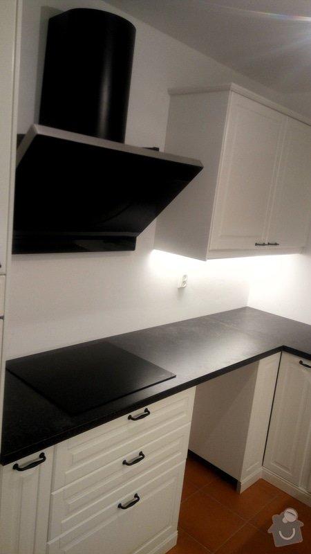 Montaz kuchyne Ikea: IMG_20170131_210755