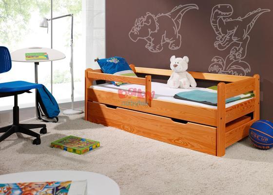 Sestavení nábytku - 2 postele
