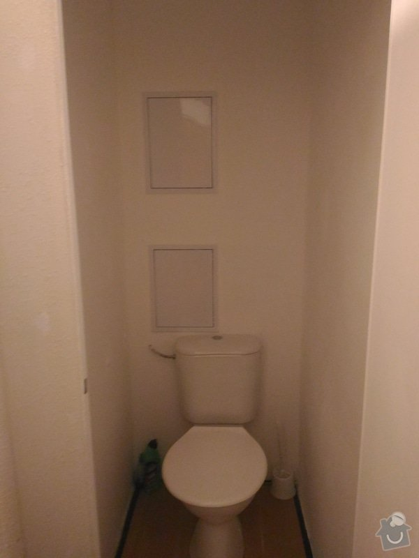 Chybejici kryti v prostoru meridel na WC.: P_20170226_111520