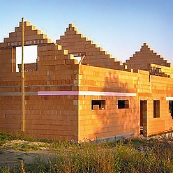 Stavební firmy