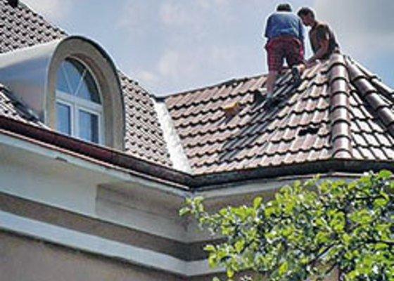 84213-strechy