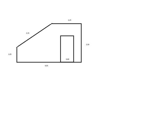 Montáž sádrokartonové stěny