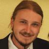 Ondřej Olšák