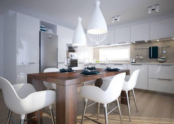 Kuchyňský stůl