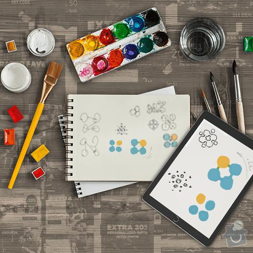 Tagimg marketing  graficky design min