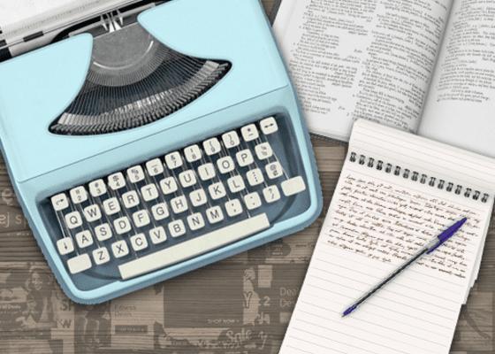 Práce s texty