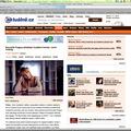 Snímek_obrazovky_2013-11-05_v15.19.19