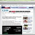 Snímek_obrazovky_2013-11-05_v15.26.33