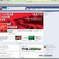 Snímek_obrazovky_2013-11-05_v15.32.12