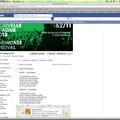 Snímek_obrazovky_2013-11-05_v15.32.28