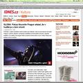 Snímek_obrazovky_2013-11-05_v15.40.06