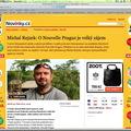 Snímek_obrazovky_2013-11-05_v16.11.04